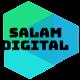 New SD Logo